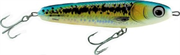 Salmo Sweeper SX Sinking 17 cm